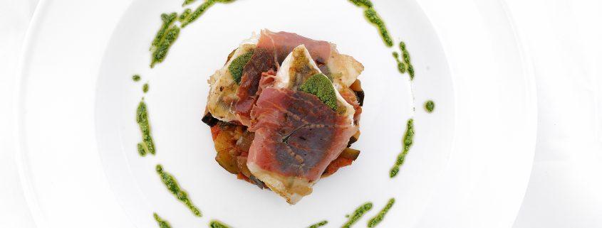 vracko - kulinarika - kulinarik - cuisine - vorspeise - predjed - starter