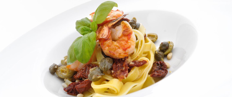 vracko - kulinarika - hladna predjed - cold starters - kalte vorspeise - mediteran - mediterranean