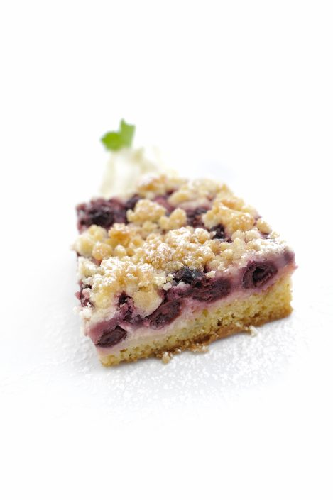 vracko - kulinarika - sladica - nachtisch - dessert - 10