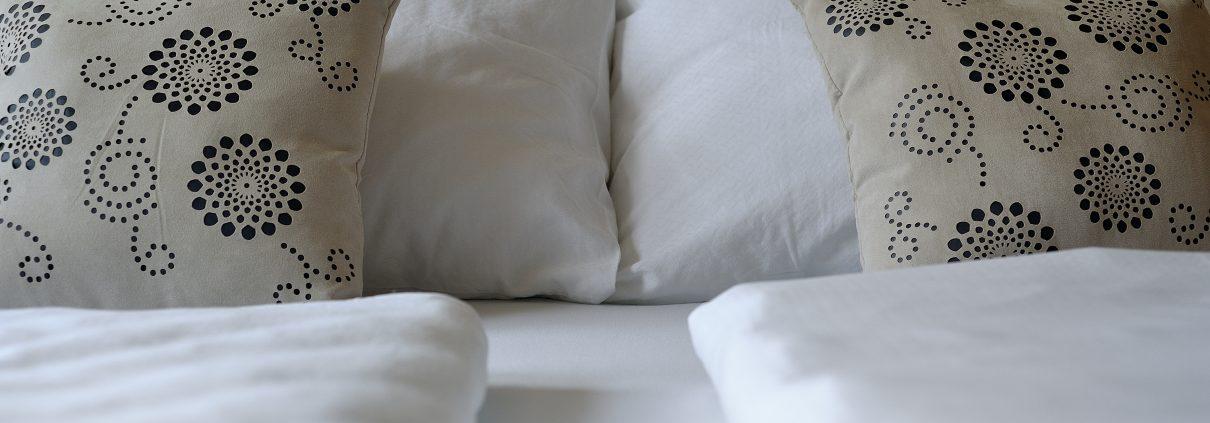 vracko - nastanitev - übernachtungen - accomodation - postelja - bett- bed - 22