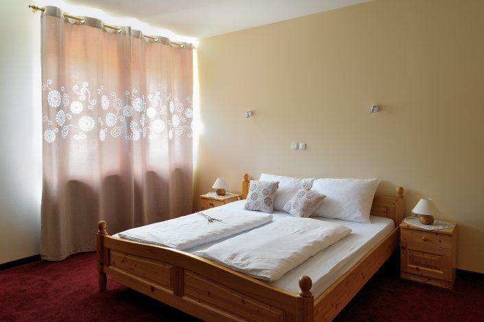 vracko - nastanitev - übernachtungen - accomodation - postelja - bett- bed - 21