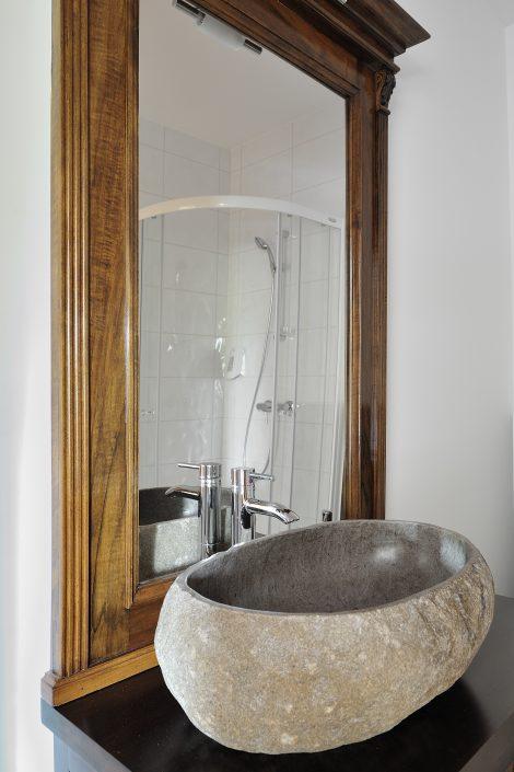 vracko - nastanitev - übernachtungen - accomodation - kopalnica - bad - bathroom - 3