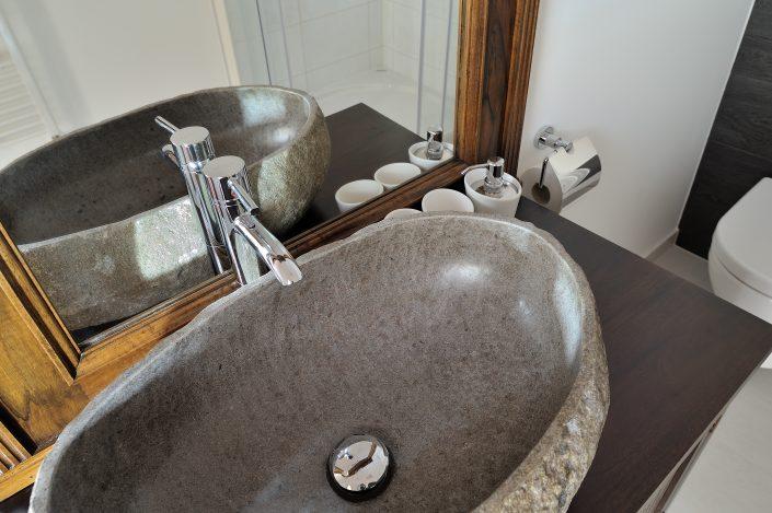 vracko - nastanitev - übernachtungen - accomodation - kopalnica - bad - bathroom - 2