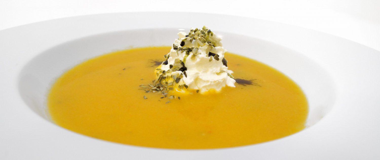 vracko - kulinarika - kulinarik - cuisine - bučna juha - kürbissuppe - pumpkin soup - 1