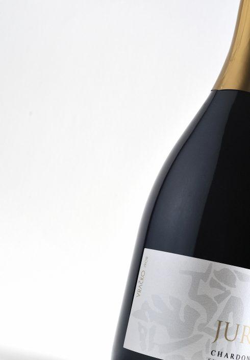 vracko - vino - wein - wine - steklenica - winebottle - weinflasche - 1