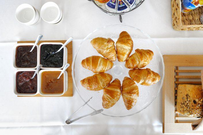 vracko - kulinarika - zajtrk - frühstück - breakfast - self service - selbstbedienung - ruski bife - 10