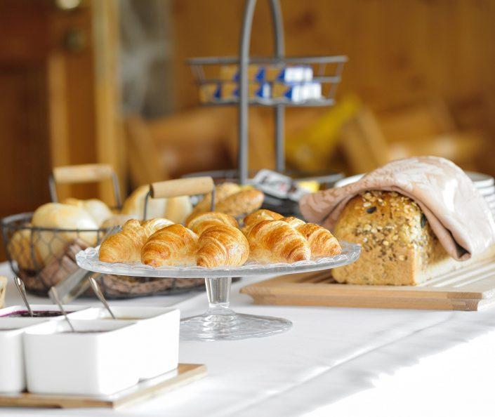 vracko - kulinarika - zajtrk - frühstück - breakfast - self service - selbstbedienung - ruski bife - 15