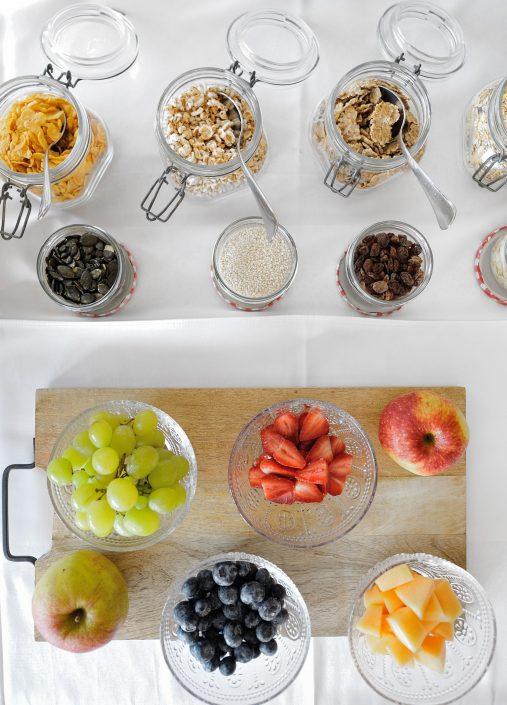 vracko - kulinarika - zajtrk - frühstück - breakfast - self service - selbstbedienung - ruski bife - 14