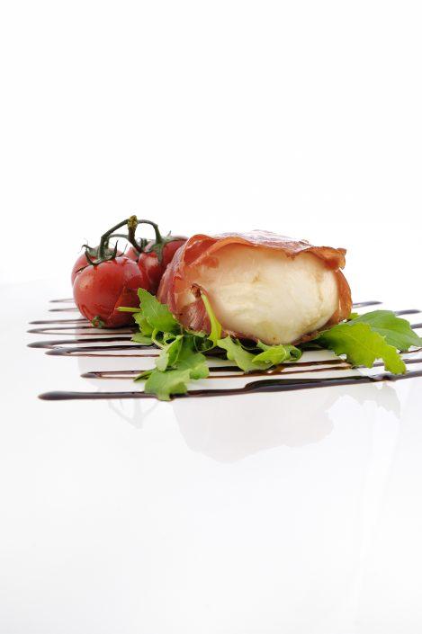 vracko - kulinarika - kulinarik - cuisine - predjed - vorspeise - starter - 30