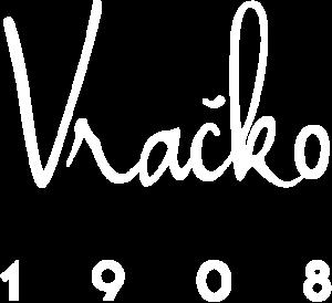 Vračko-logo-1908