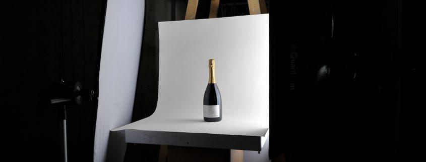 vracko - vino - wein - wine - steklenica - winebottle - weinflasche - 2